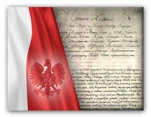 Конституция 3 мая