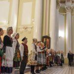 Bazylika św. Katarzyny Aleksandryjskiej w Sankt Petersburgu