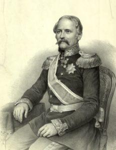 Stanislaw Kierbedz 1860